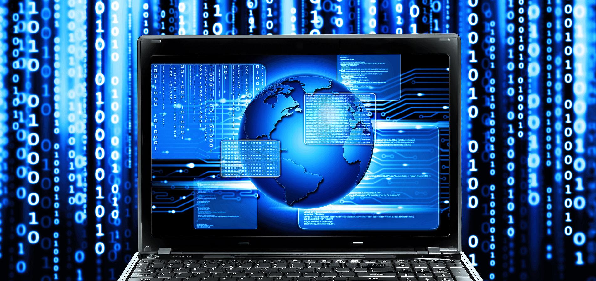 Администрирование прикладного программного обеспечения инфокоммуникационной системы организации