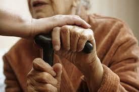 Социальная работа с пожилыми людьми и инвалидами  72 ч.