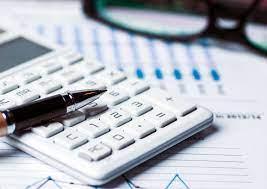 Бюджетное законодательство и изменения в нём. 40ч.