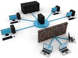 Администрирование локальных вычислительных систем. 550 ч.