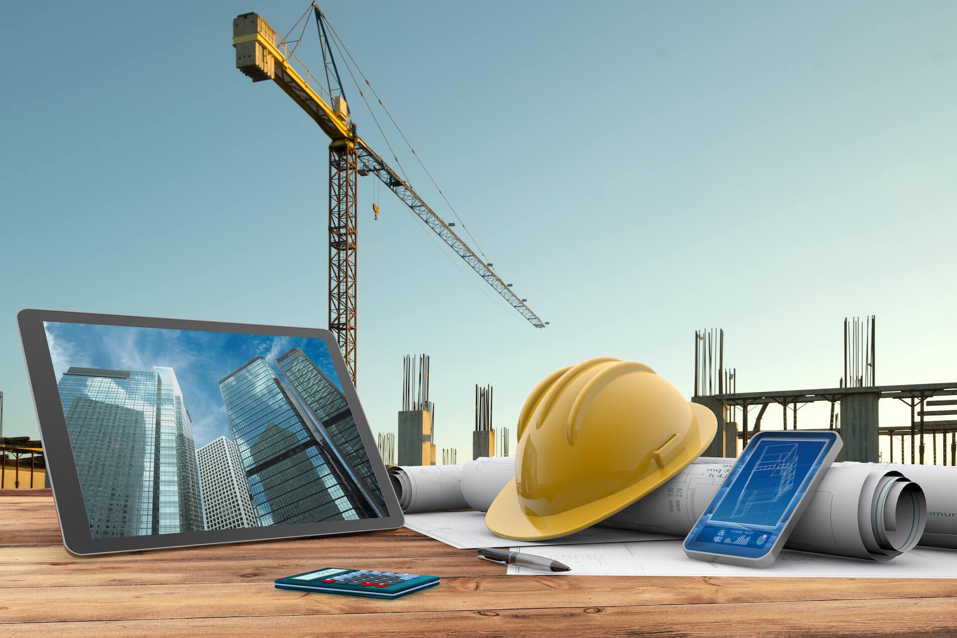 Ценообразование и сметное нормирование в строительстве