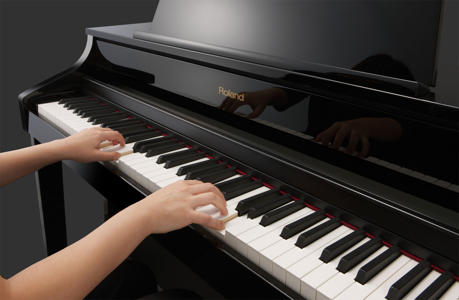 Профессионализм деятельности преподавателя ДМШ, ДШИ по классу фортепиано, концертмейстер в условиях реализации ФГТ    120ч.