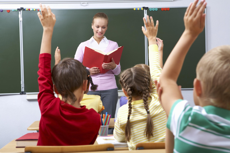 Учитель истории и обществознания