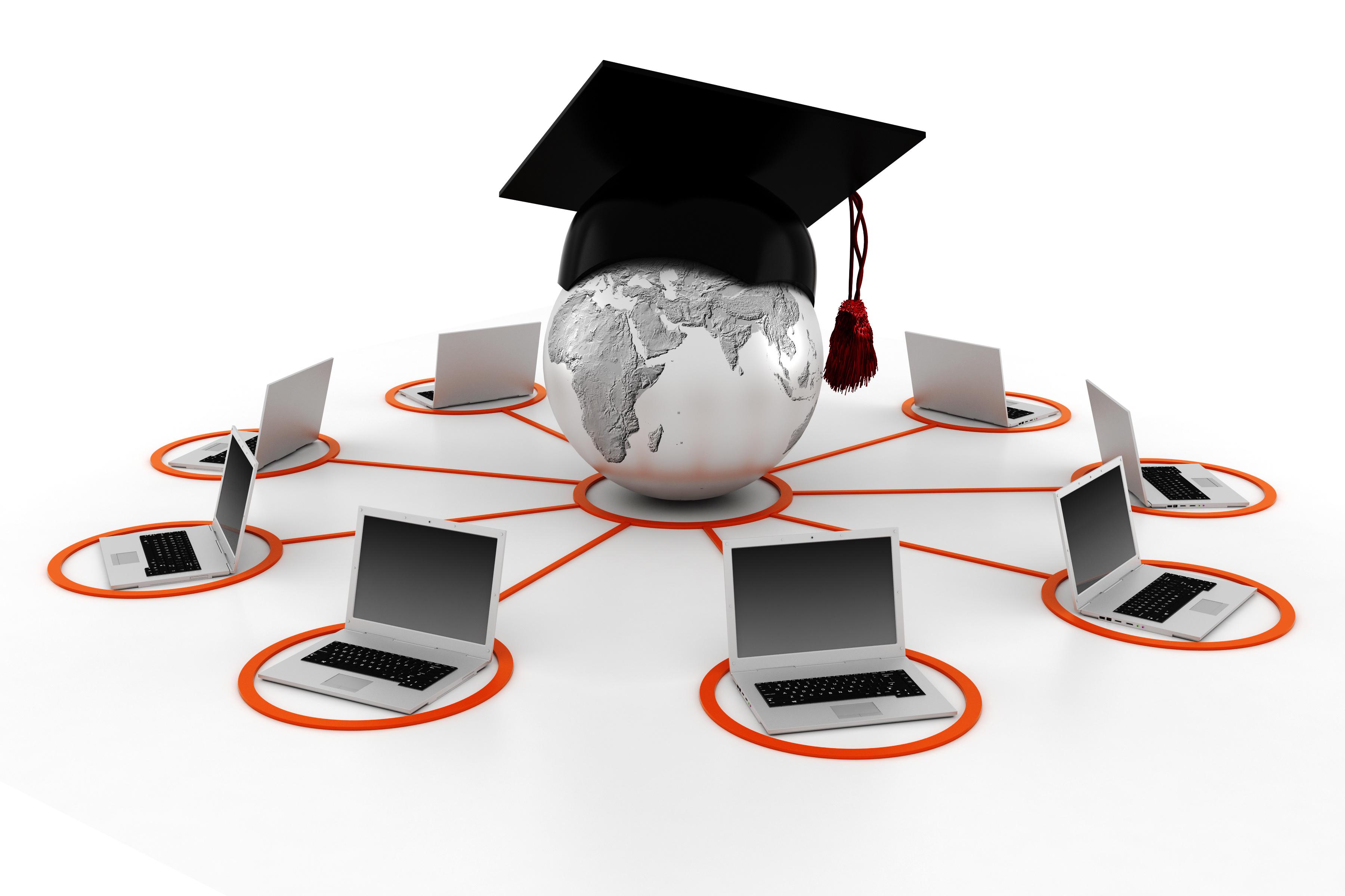 Методика конструктивной коммуникации преподавателя и студента в условиях дистанционного обучения