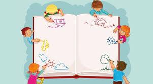 Организация деятельности по реализации системы дополнительного образования детей и взрослых