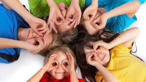 Организация инклюзивного обучения в системе дополнительного образования детей