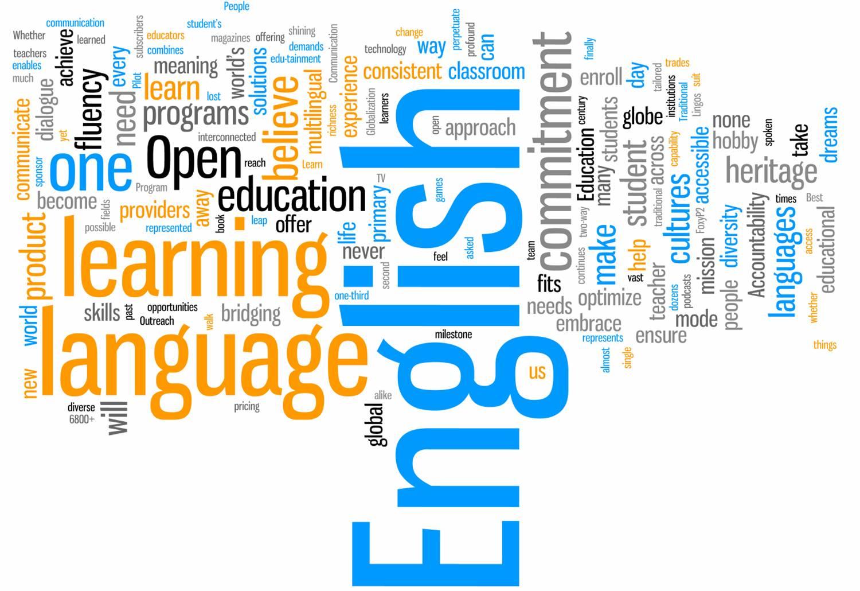Педагогическое образование: теория и методика преподавания английского языка в образовательных организациях