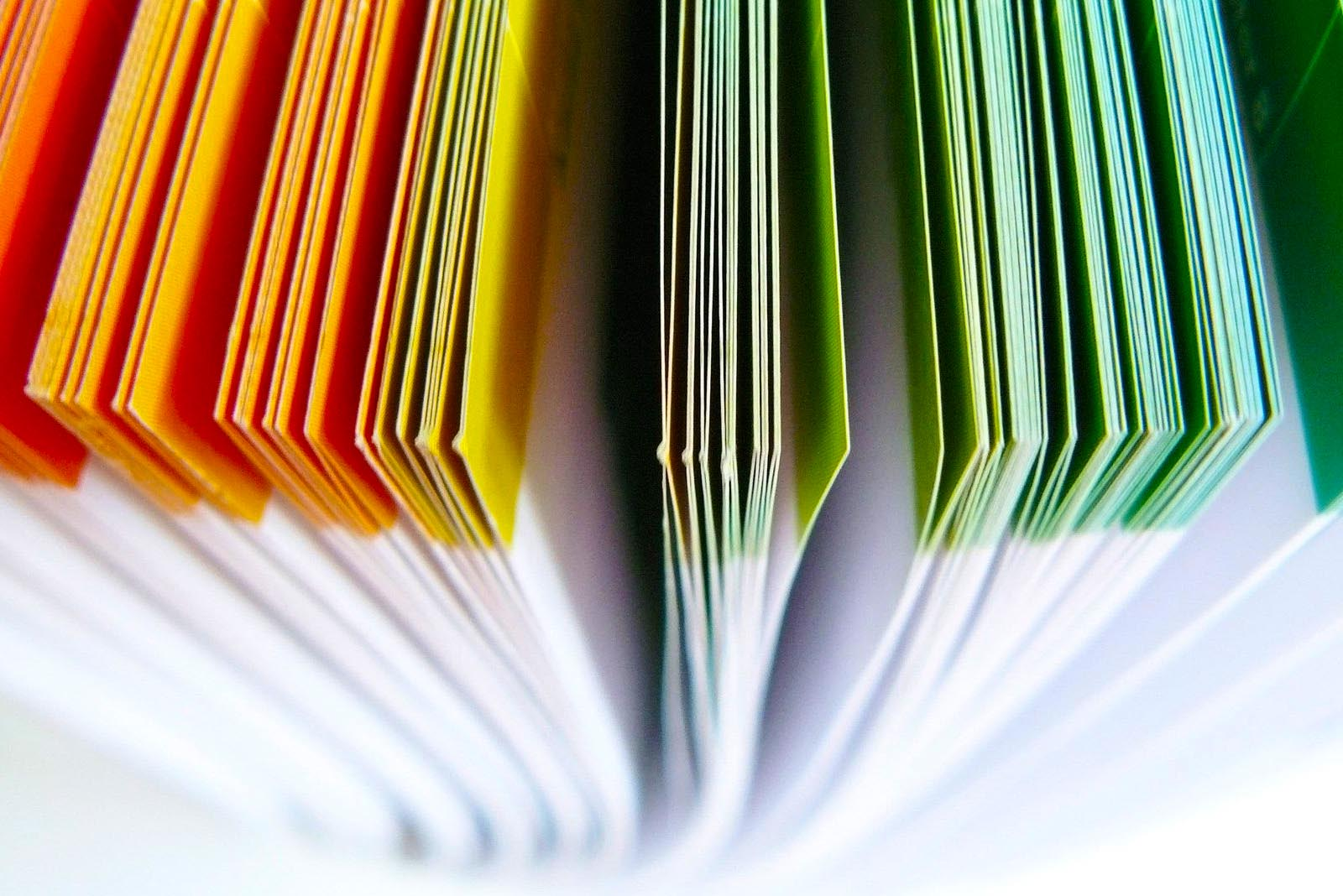 Организационно-документационное обеспечение управления организацией