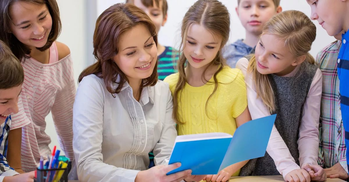 Психолого-педагогические условия дошкольного воспитания и образования в рамках реализации ФГОС